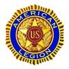 American Legion Post #103