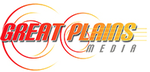 Great Plains Media, Inc.