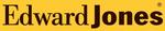 Edward Jones - Kristin Jackson