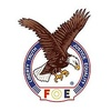 Eagles Lodge #593
