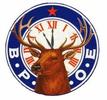 Elks Lodge BPOE #785