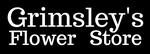 Grimsleys Flower Store