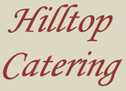 Hilltop Catering