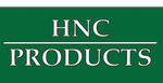 HNC Products, Inc.