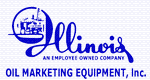 Illinois Oil Marketing Equipment, Inc.