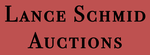 Lance Schmid Auction Services