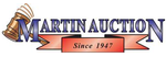 Martin Auction Services