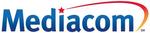 Mediacom Business c/o Mediacom Communications Corp