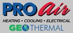 Pro Air HVAC