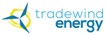 Tradewind Energy, Inc.