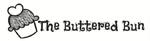 The Buttered Bun