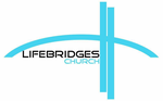 Life Bridges Church
