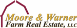 Moore & Warner Farm Real Estate, LLC