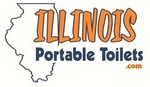 Illinois Portable Toilets