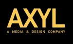 AXYL: a media & design company