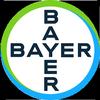 Bayer U.S - Crop Science, Monsanto Company
