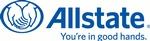 Allstate Insurance - John Lambert