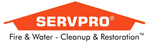 Servpro of Piatt and DeWitt Counties