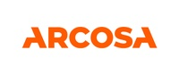 Arcosa, Inc.