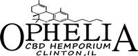 Ophelia CBD Hemporium