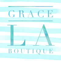 Grace La Boutique