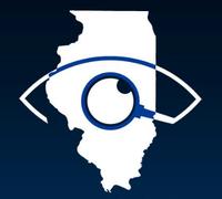 Mid-State Eye