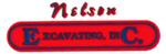 Nelson Excavating, Inc.