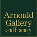 Arnould Gallery & Framery