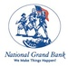National Grand Bank
