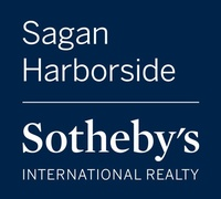 Sagan Harborside Sotheby's International Realty