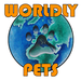Worldly Pets