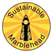 Sustainable Marblehead