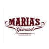 Maria's Gourmet and Fine Foods
