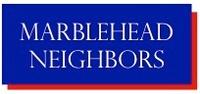 Marblehead Neighbors Magazine