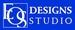 EOS Designs