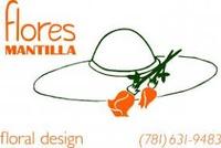 Flores Mantilla