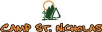 Camp Saint Nicholas