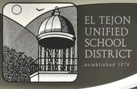 El Tejon Unified School District