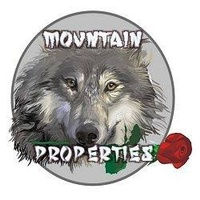 Mountain Properties - Gary Wilson, Broker