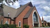 St. Mary Catholic Church