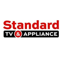Standard TV & Appliance, Inc.