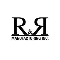 R&R Manufacturing