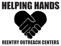 Helping Hands Reentry Outreach Centers