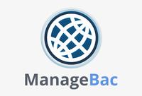 ManageBac Inc.