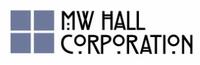 MW HALL CORPORATION