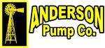 Anderson Pump