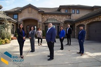Big Valley Mortgage