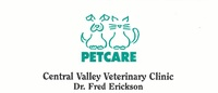 Central Valley Veterinary Clinic