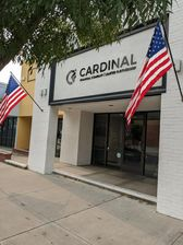 Gallery Image Cardinal%20Financial%20Storefront%20pic.jpg