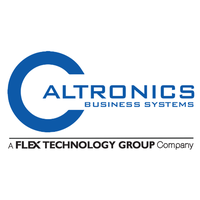 Caltronics Business Systems